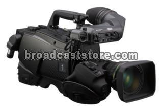 SONY / HDC-2500L