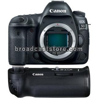 CANON / EOS 5D MK IV PACKAGE V2