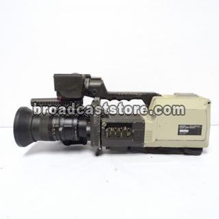 SONY / BVP-110