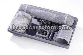 RYCOTE / WINDSHIELD 8 KIT
